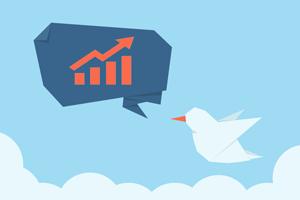 Twitter-Card-Analytics-4