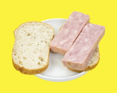 spam-sandwich-yellow