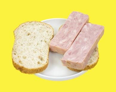 spam-sandwich-yellow