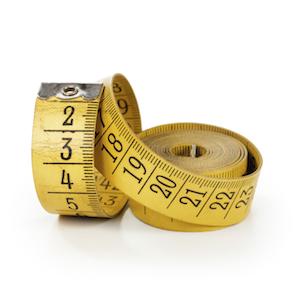 5 Metrics to Help Gauge Sales Funnel Efficiency