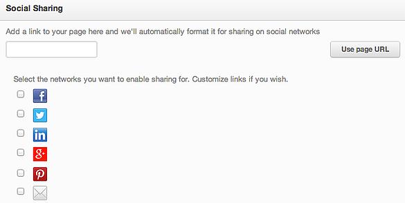 Email___HubSpot-4