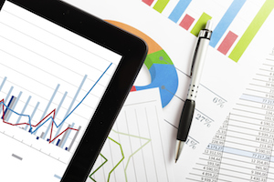 How to Conduct Market Research on a Tight Budget