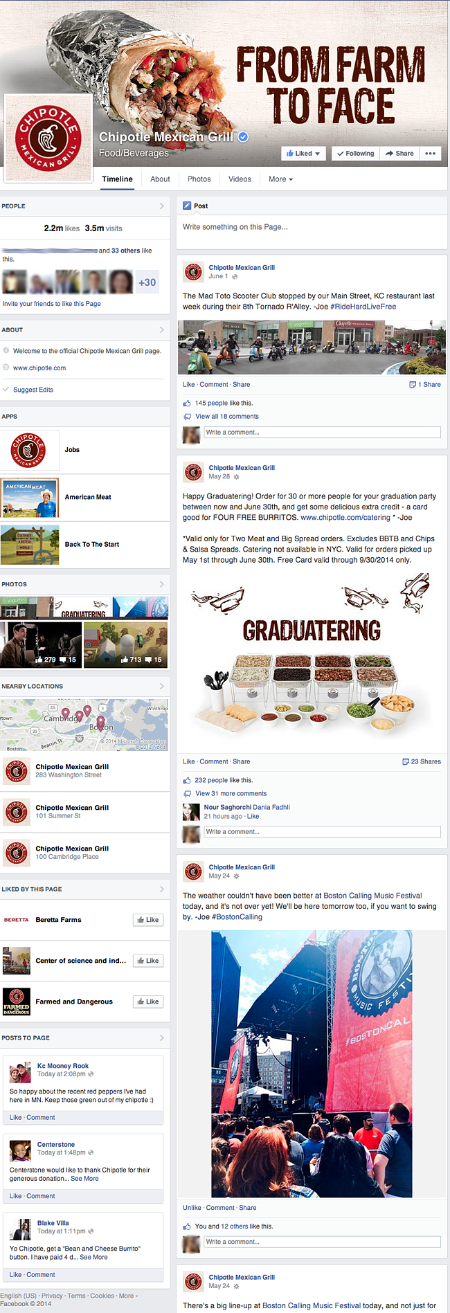 chipotle_facebook_page_redesign