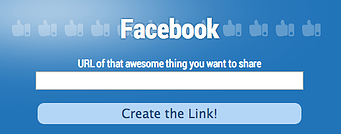 How to Create Social Sharing Links in Under 5 Minutes [Quick