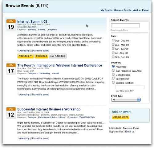 linkedin-events-2