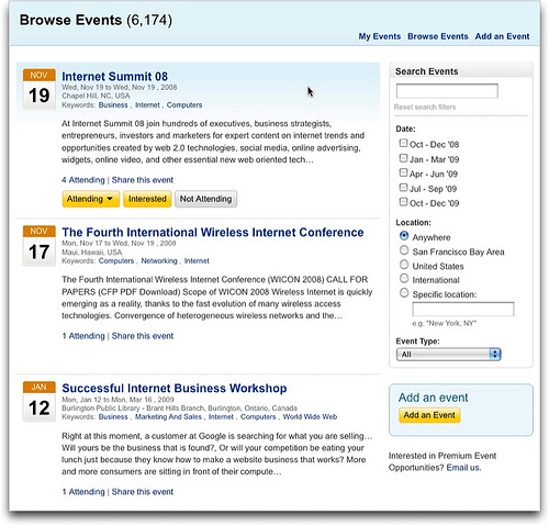linkedin-events-2