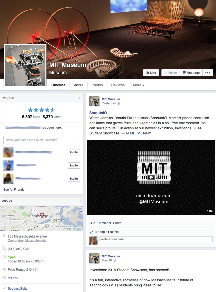 mit_museum_new_facebook_design