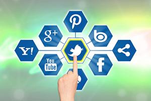16 Stats That Prove Social Media Isn't Just a Fad [New Data]