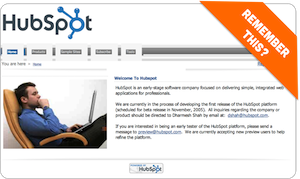 hubspot_homepage_redesign-1