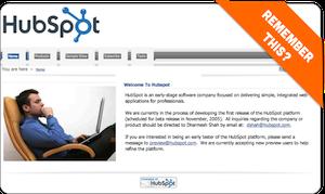 hubspot_homepage_redesign-1
