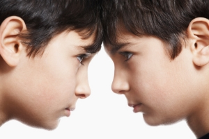 Head_to_Head_Competition_2