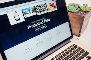 Pinterest Revamps Analytics Dashboard and Expands Promoted Pins Test