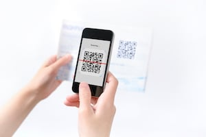 #FF, QR Codes, & Like-Gating: 6 Outdated Internet Trends We Should Leave Behind