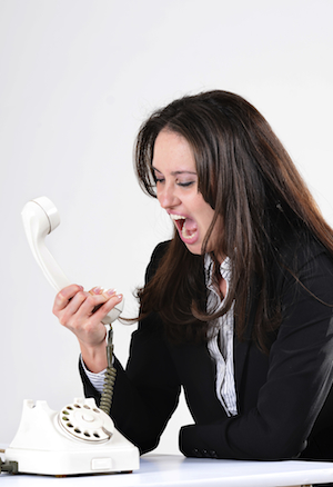 10 Sales Tips for People Who Think They Hate Selling