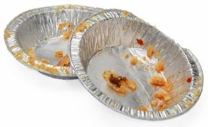 Empty_Pie_Pans