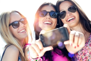 3 Millennial Businesses That Are #Winning