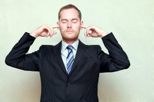 Businessman_Ignoring_You_300px