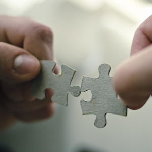The 5 Keys to Align Your Inside Sales With Inbound Marketing