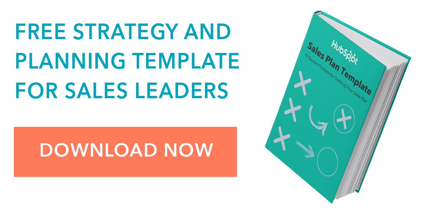 sales strategy planning template
