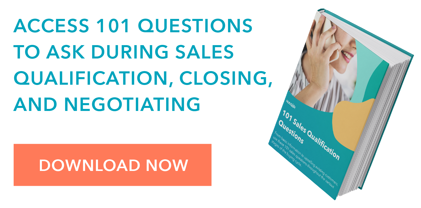 39 Sales Questions to Ask a Customer to Determine Their Needs
