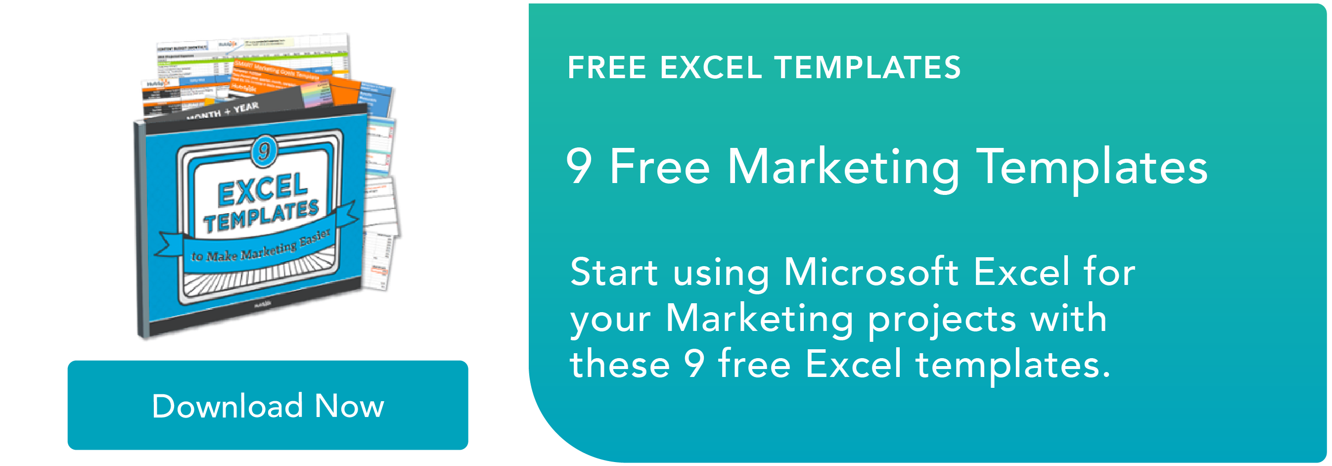How to Learn Excel Online: 21 Free and Paid Resources for Excel Training