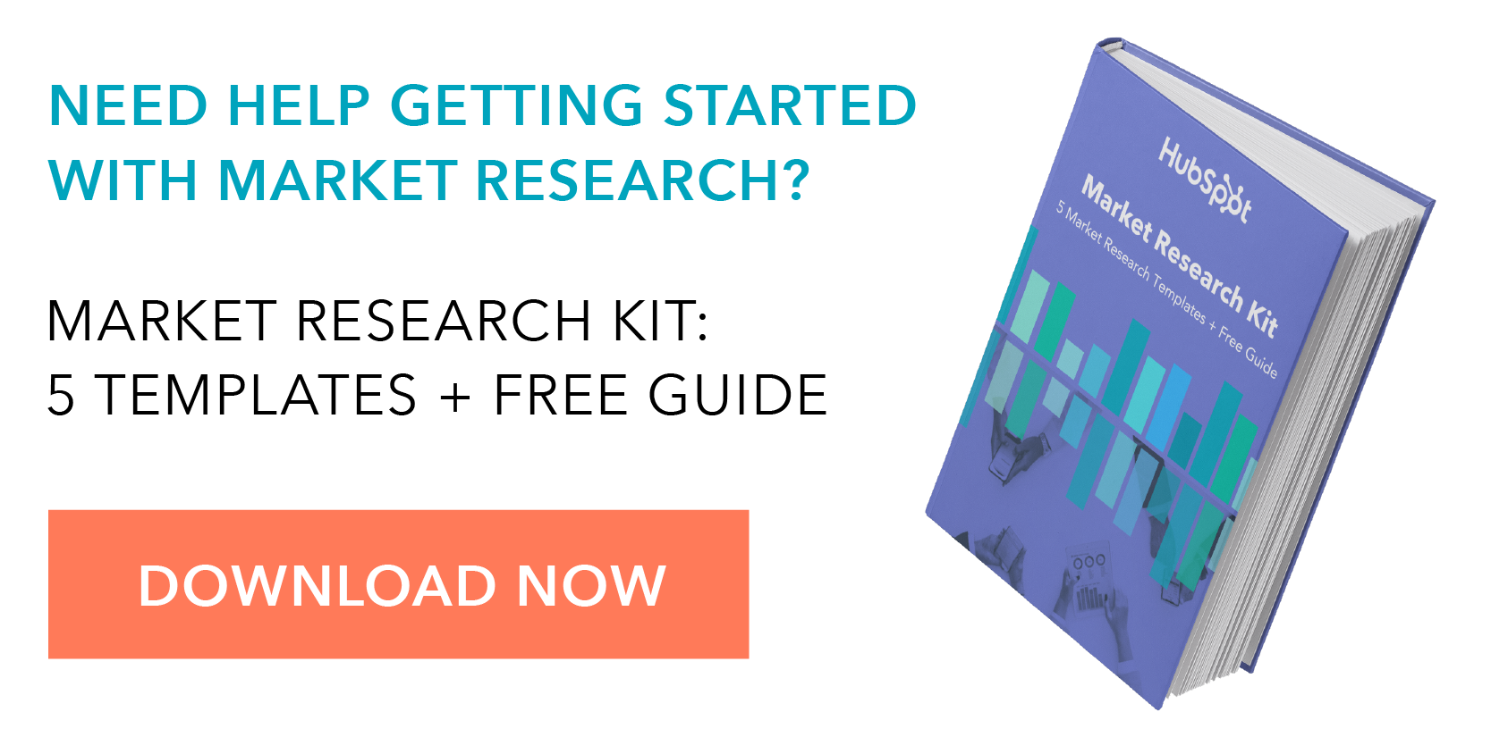Just how to Conduct Market Research