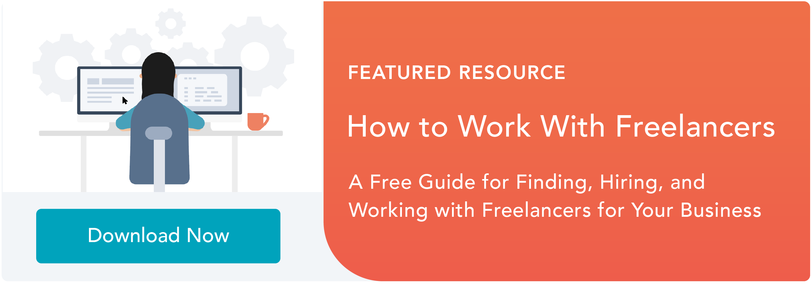 Want to Work Better With Your Freelancers? Here are 9 Things They