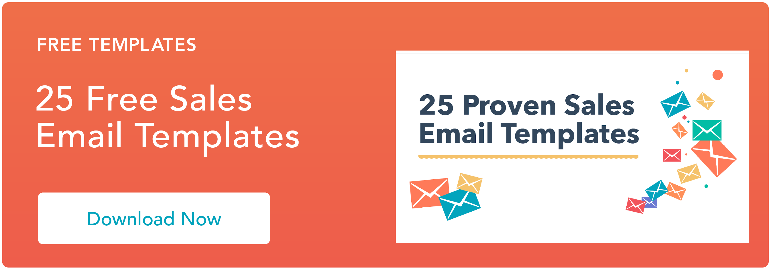 The Sales Email Template That Won 16 New B2B Customers