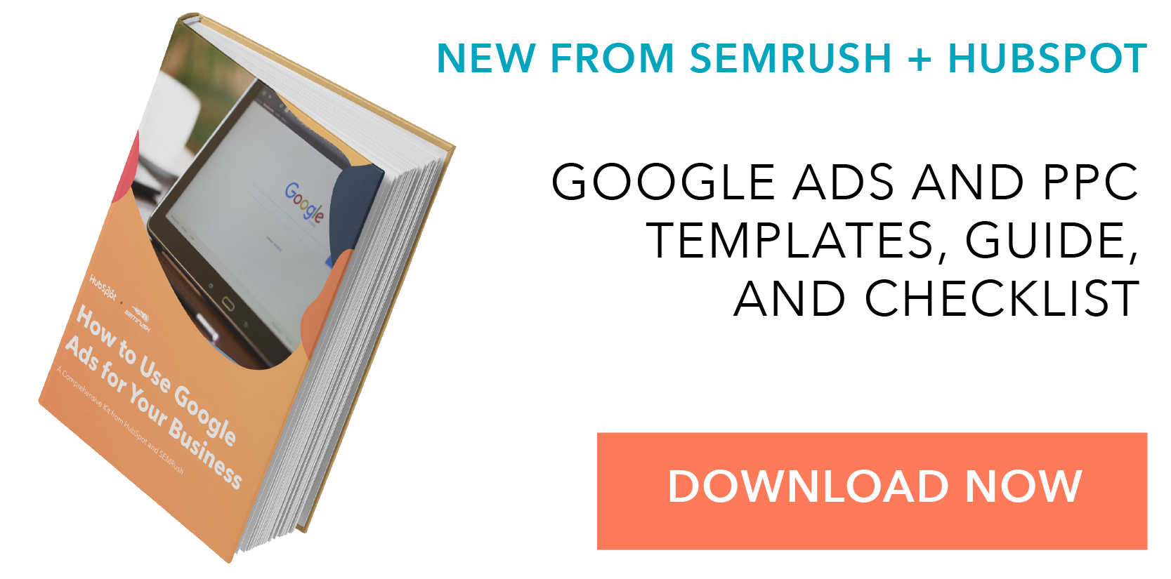 The Ultimate Guide to Google Ads for 2019