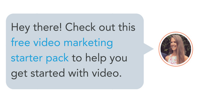7 of the Best Promotional Product Videos Ever