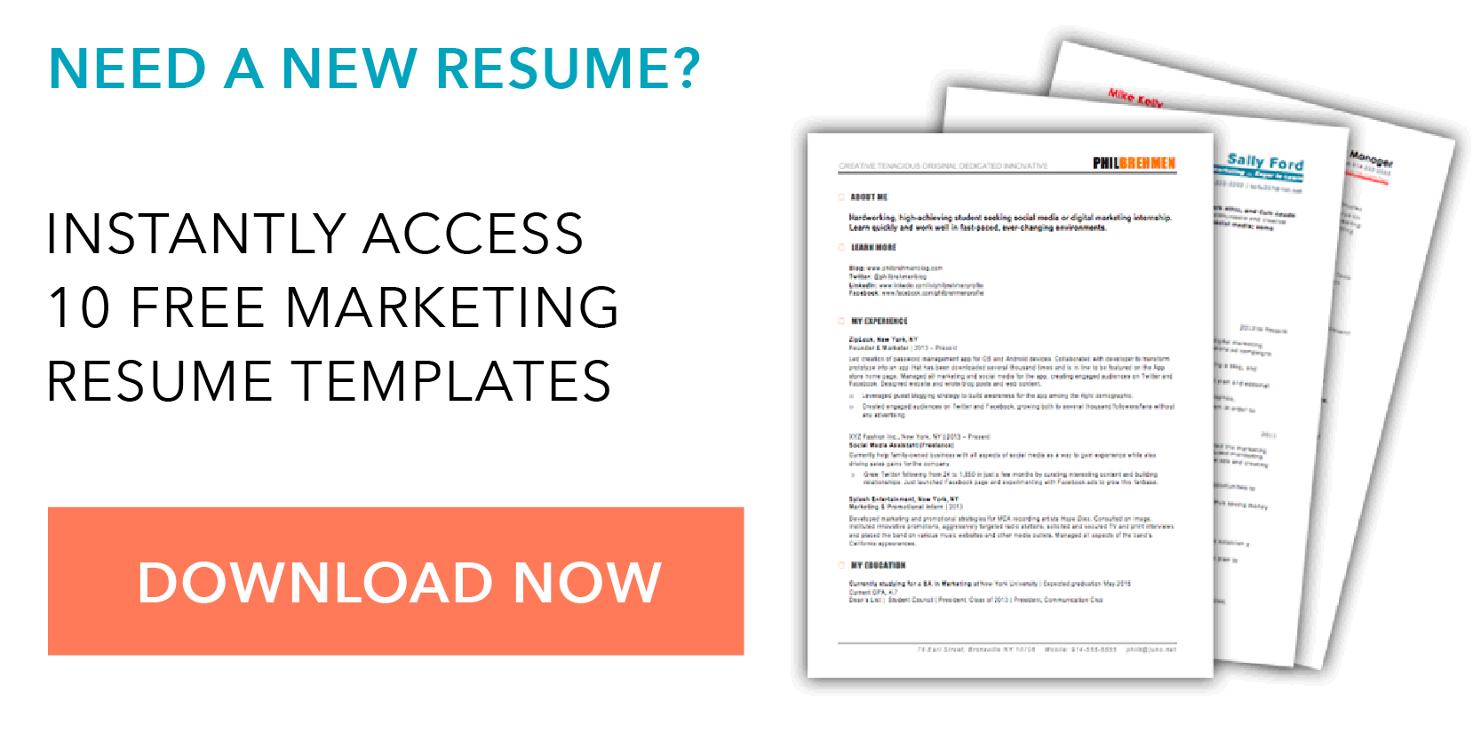 What Font Size Should A Resume Be.Recruiters Reveal The 7 Best Fonts For Your Resume In 2019