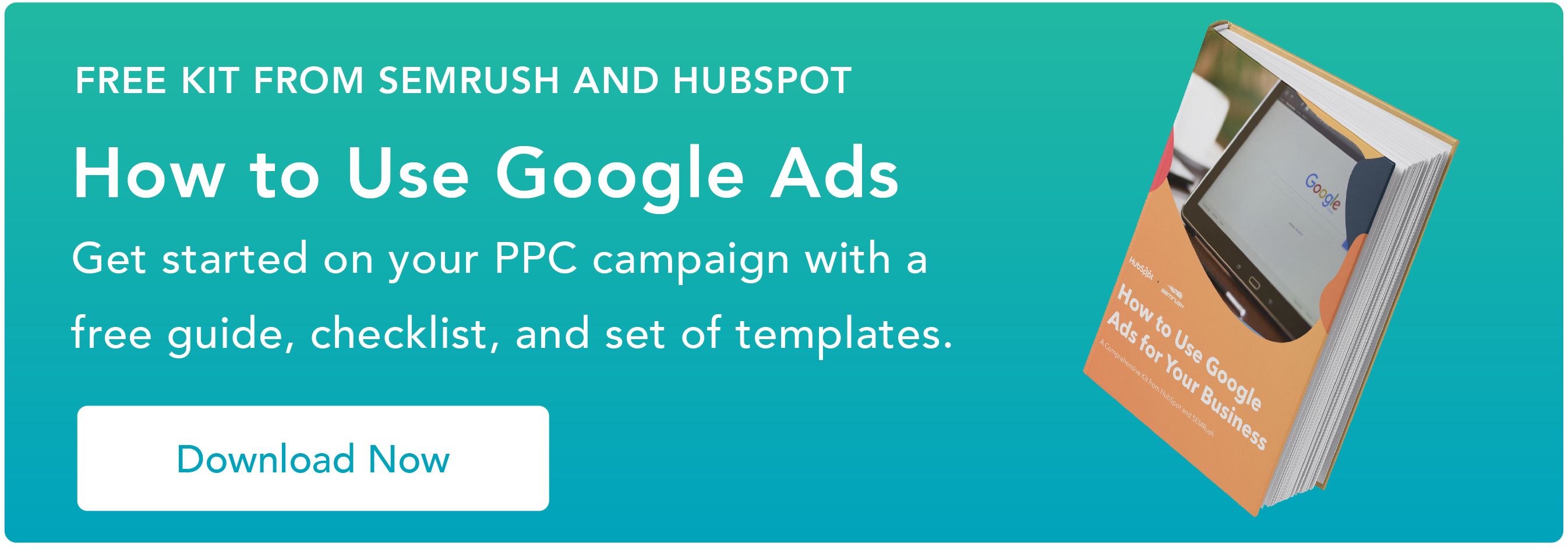How to Get Started With Paid Search [Free Guide]