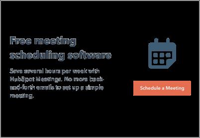 How to Insert Google Calendar, Apple Calendar & Outlook Event