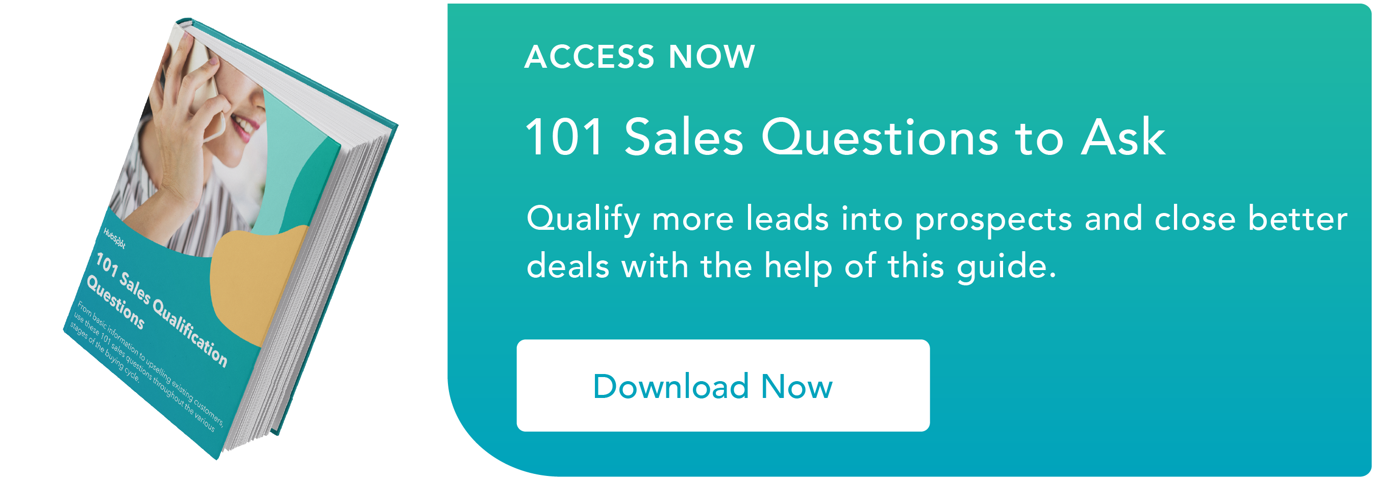 The Ultimate Guide to Sales Qualification