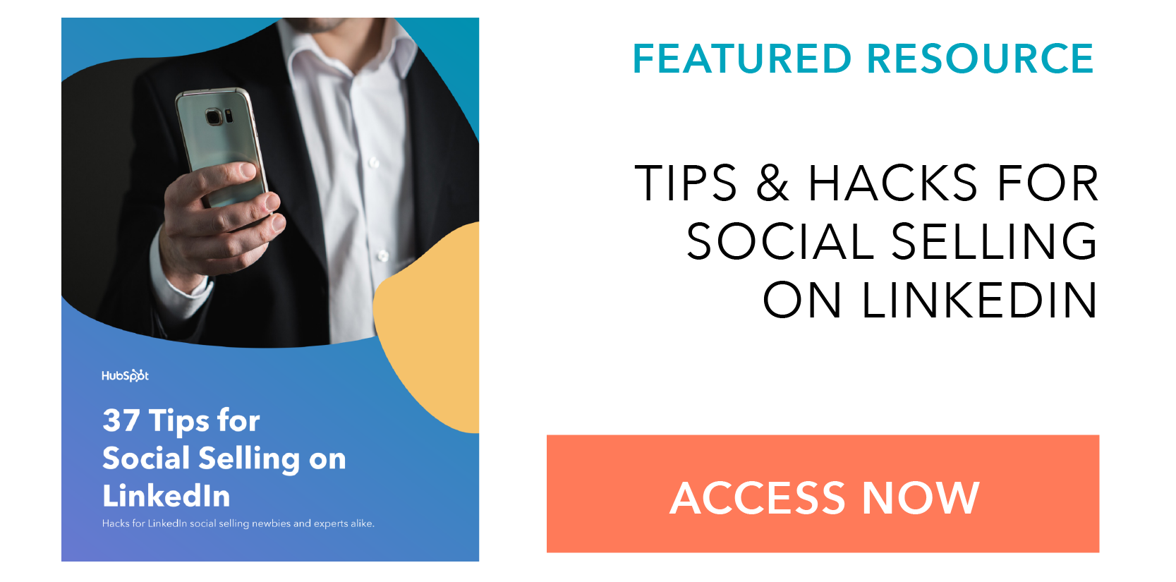 Want Your LinkedIn Profile to Stand Out in 2019? Don't Include These