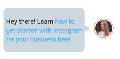 Selling on Instagram: How to Use Instagram's Shoppable Posts