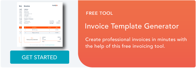 professional invoice design 14 samples templates to inspire you