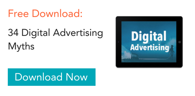 3c113211d Online Advertising: Everything You Need to Know in 2019
