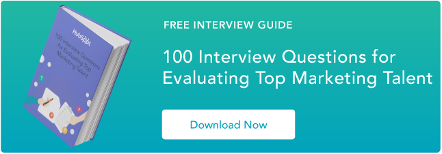 15 Fun, Weird, & Unexpected Interview Questions (With Sample