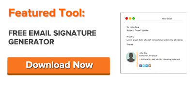 11 of the Best Electronic Signature Apps