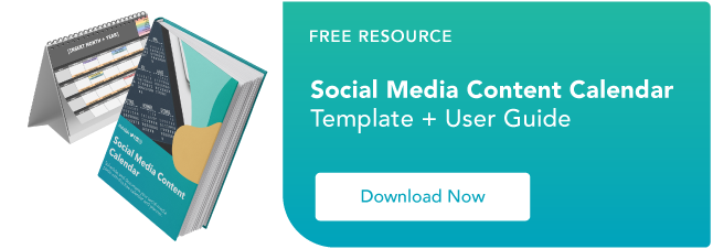Social Media Marketing The Ultimate Guide