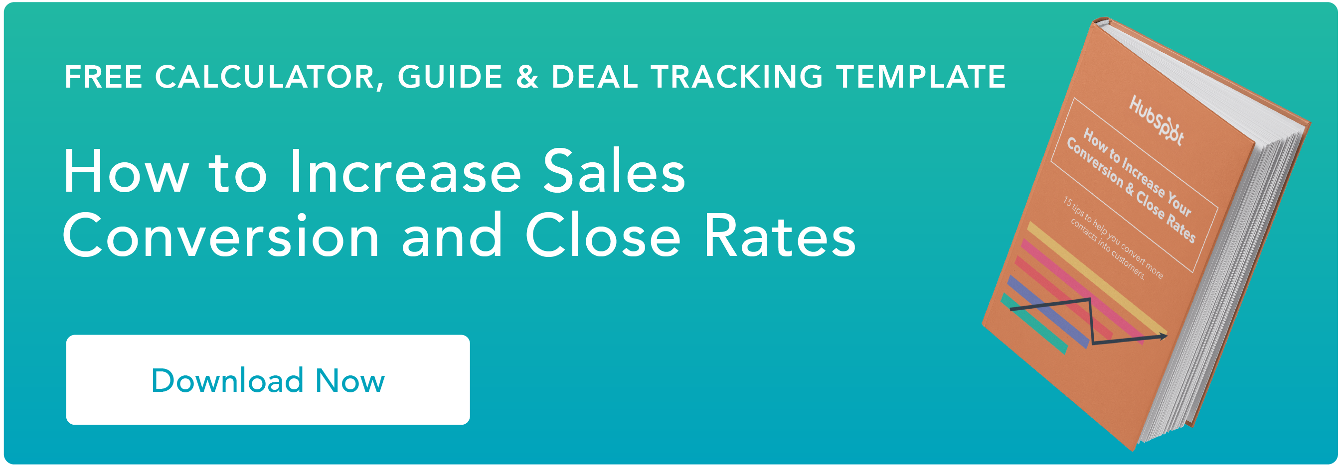 The Ultimate Guide to Sales Operations in 2019