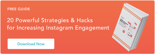 27 Instagram Hacks, Tips, & Features Everyone Should Know About