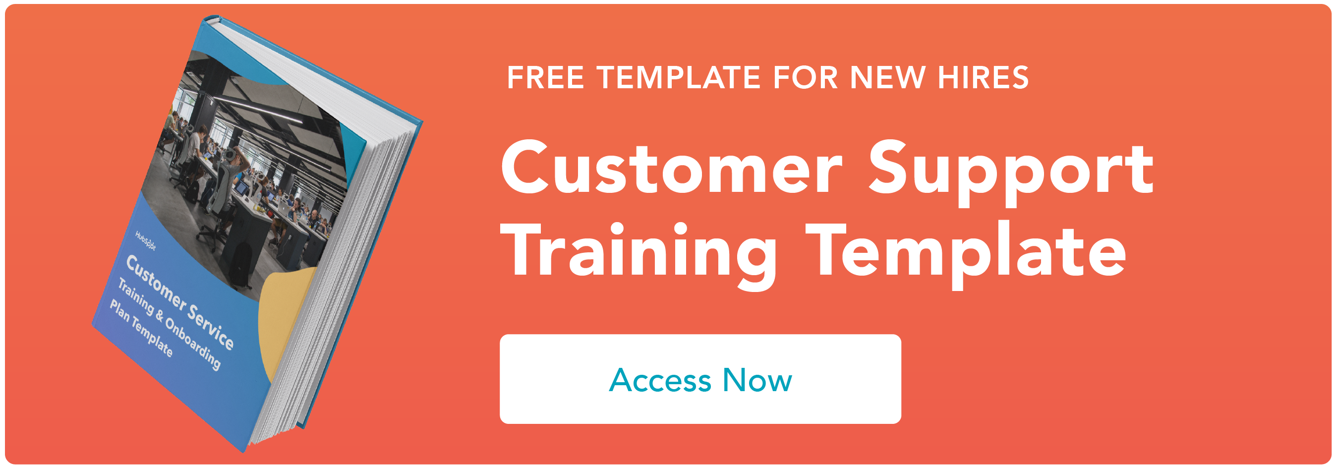 free online customer service training tools