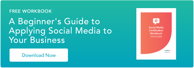 Social Media Definitions: The Ultimate Glossary of Terms You