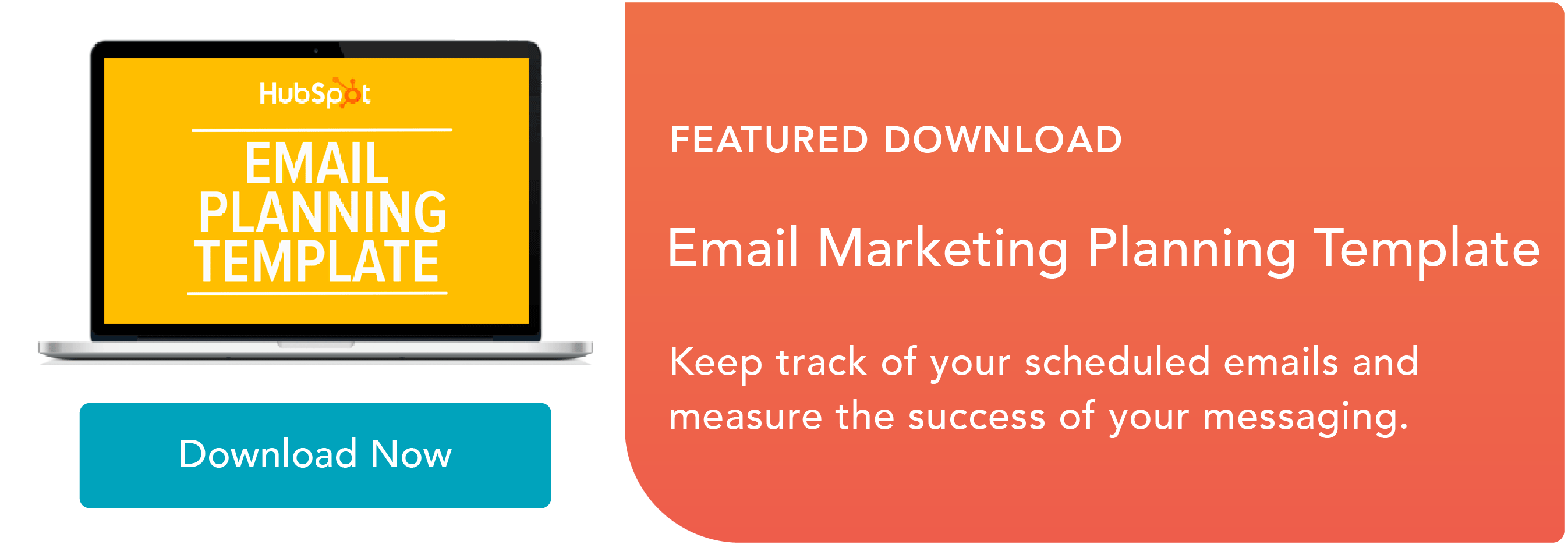 Email Analytics: The 6 Email Marketing Metrics & KPIs You Should Be