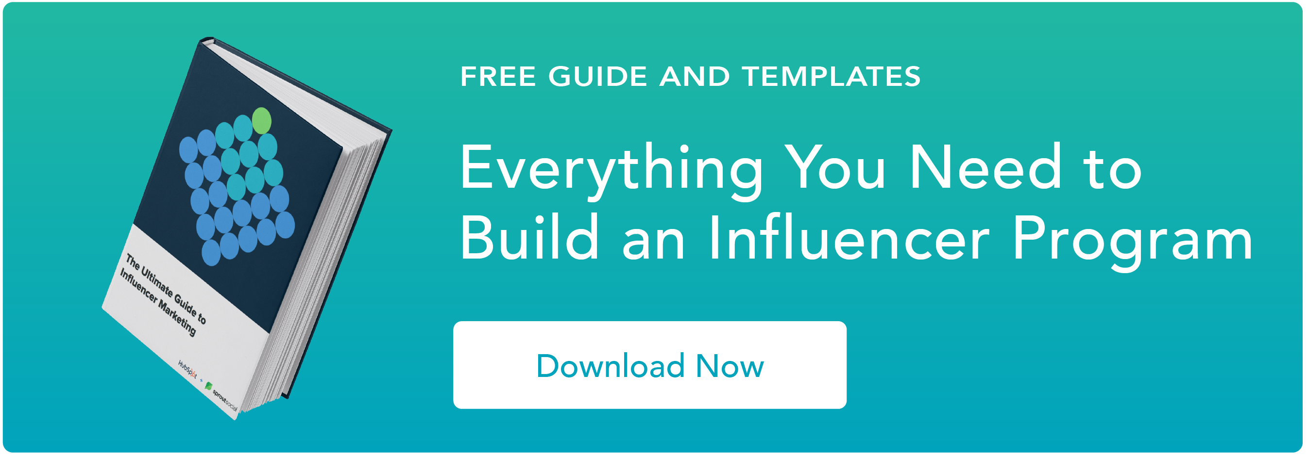 The Ultimate Guide to Influencer Marketing in 2019