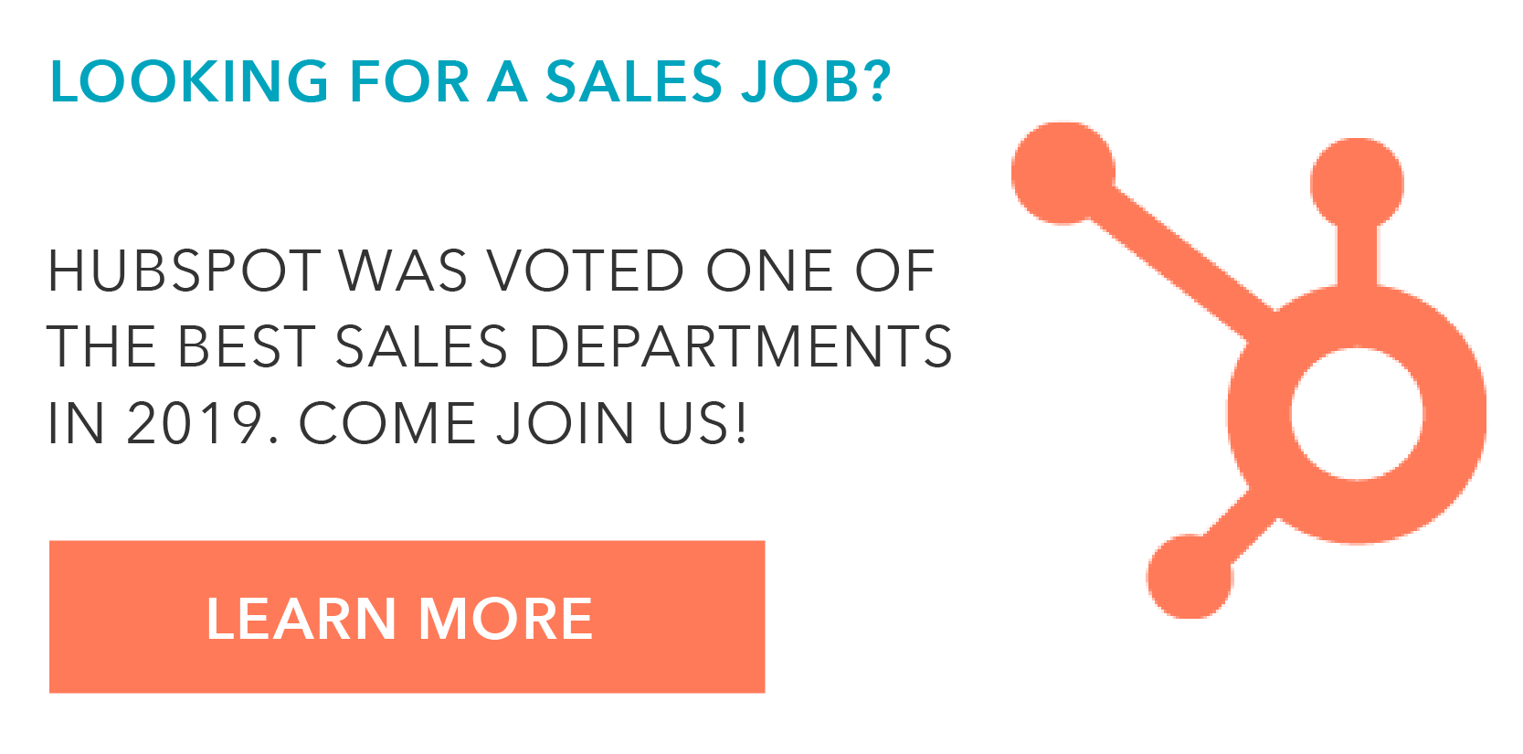 How to Become a Medical Sales Rep (Even If You Have No