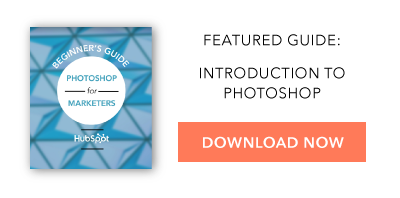 The 17 Best Photoshop Filters & Plugins of 2019