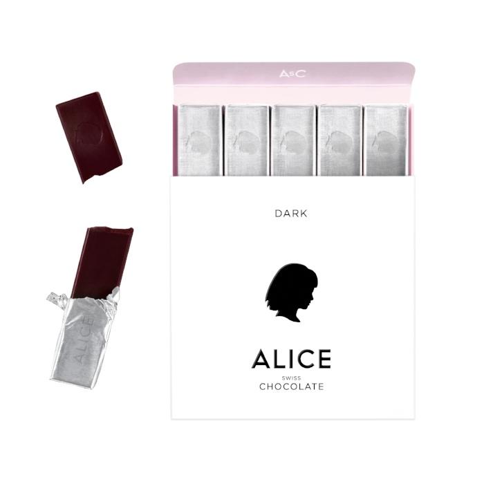 alice-chocolate